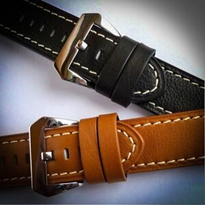 good-quality-wide-leather-watch-strap-for-panerai-watches-2409-p