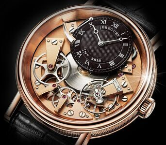 10-Best-Breguet-Watches-Classique-Collection