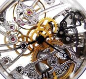 mauricelacroix_mp7048_masterpiece_skeleton_watch_15